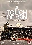 A Touch Of Sin [Edizione: Regno Unito] [Import anglais]