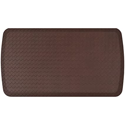 Amazon.com: GelPro Elite Premier Kitchen Floor Mat, 20 by 36 ...