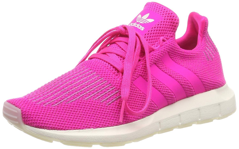 adidas Swift Run W Schuhe pink