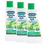 Dr.Beckmann Wäsche Duft Frühlingswiese 250ml - Waschmaschine & Trockner(3er Pack)