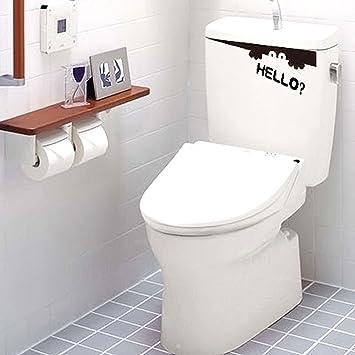 Badezimmer badezimmer deko amazon badezimmer deko amazon for Deko amazon