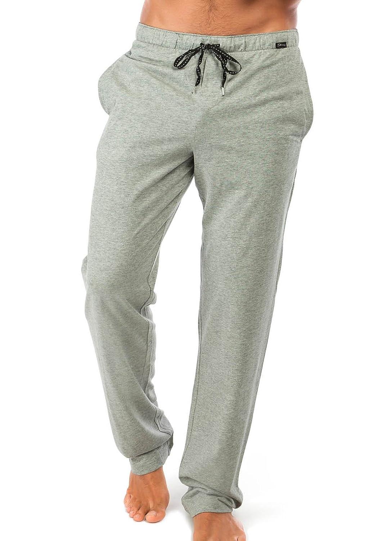 Skiny Relax Pant Doppelpack - 3 Farben zur Auswahl - S bis 2XL