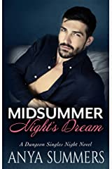 Midsummer Night's Dream (Dungeon Singles Night Book 3) Kindle Edition