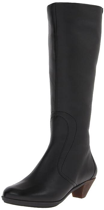 Camper 46625 Womens Knee High Boots