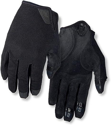 Giro DND Men's Mountain Cycling Gloves | Amazon