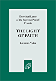 The Light of Faith (Lumen Fidei)