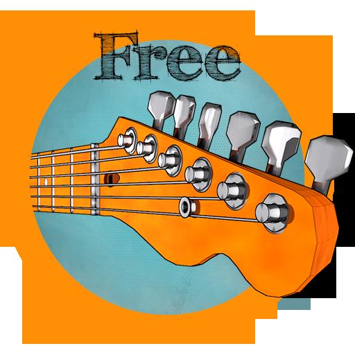 Chord Machine Free: Amazon.es: Appstore para Android