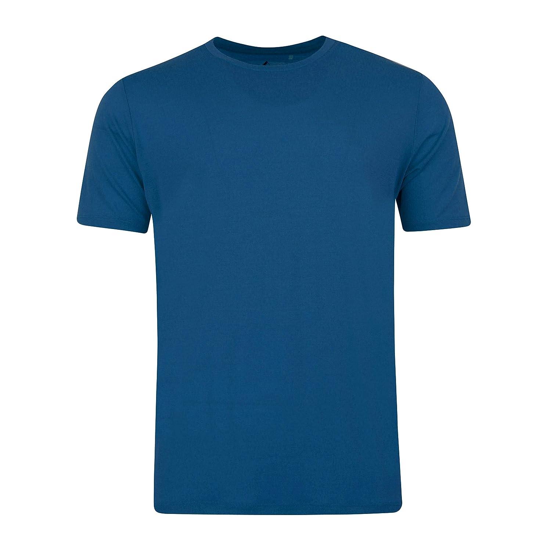 Ridge Merino Wool Mens Journey T-Shirt