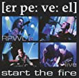 Start the Fire (Live)