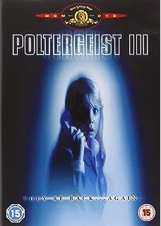 poltergeist 3 torrent