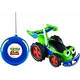 Coche Radio control Toy Story