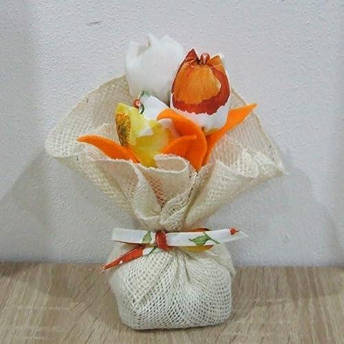 Magnifique Bouquet De Fleurs Le Meilleur Cadeau Pour Votre Cuisine