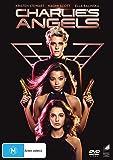 Charlie's Angels (2019) (DVD)