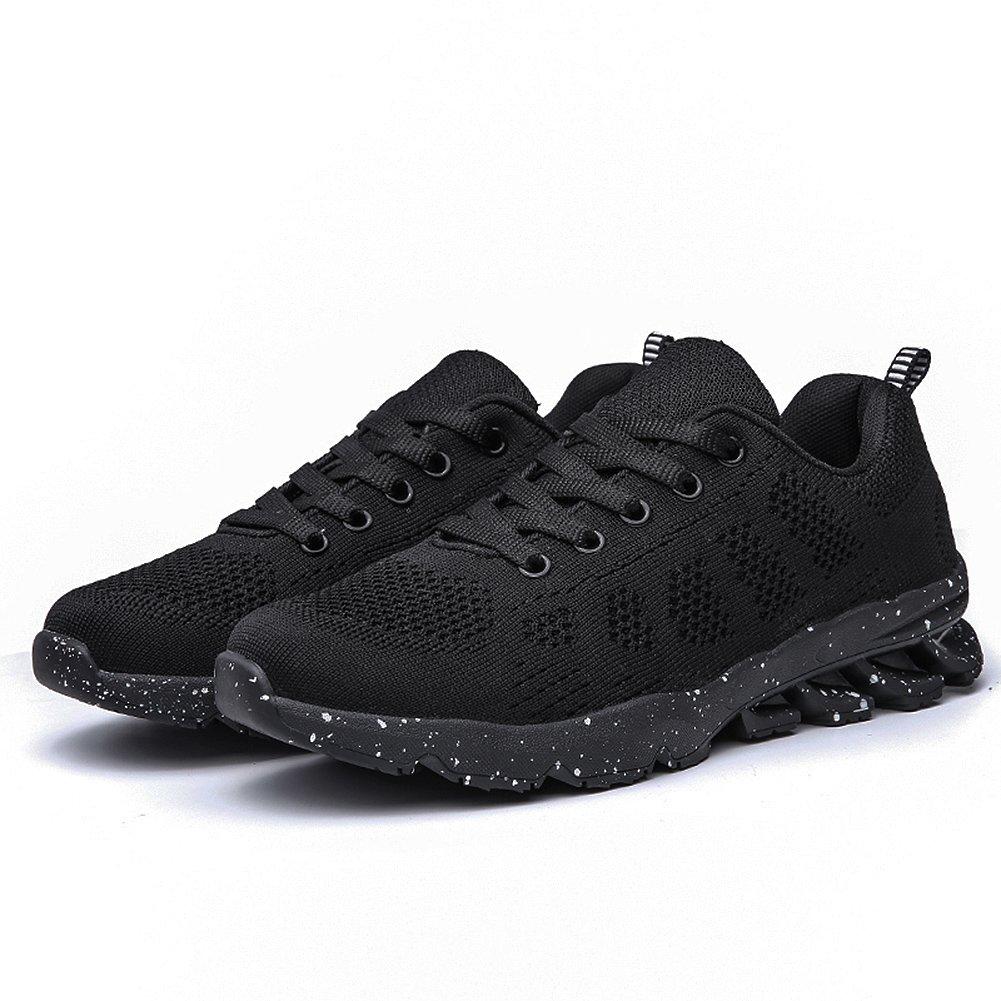 dd0b668a0528b SUSHAN Women Running Shoes Mesh Sneakers Women Sport Shoes Breathable  Walking Shoes