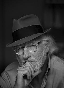 Author Joel Selvin