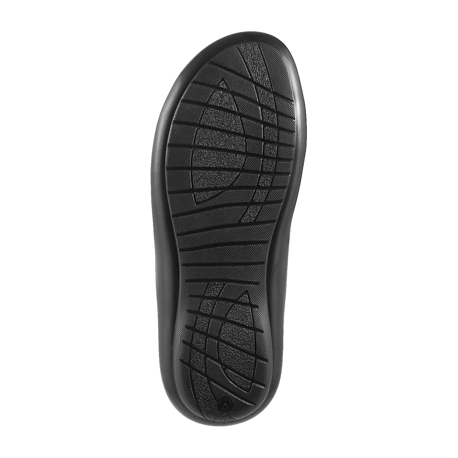d7d715a885e432 Metro Men s Thong Sandals  Buy Online at Low Prices in India - Amazon.in