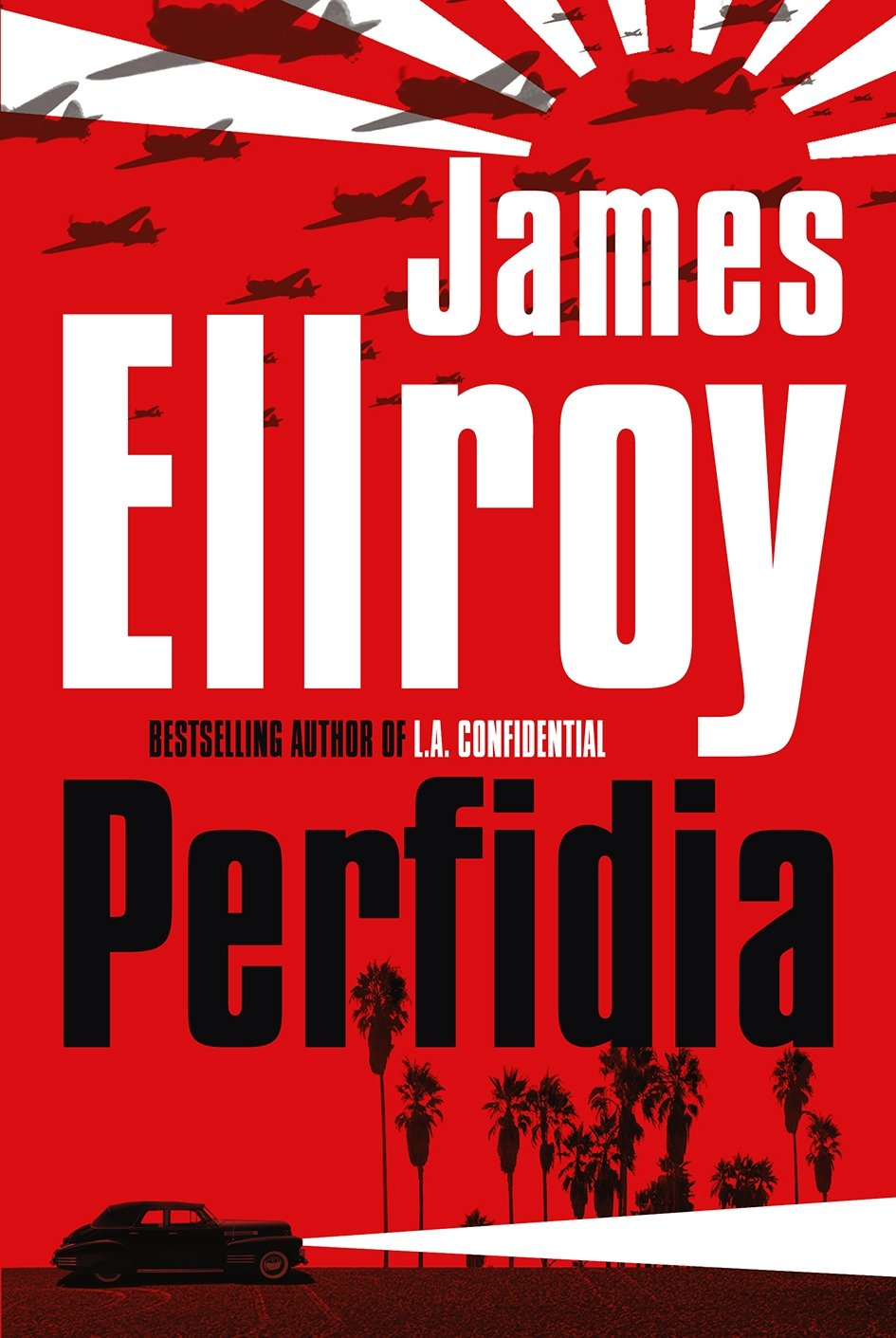 Art Book Perfidia Pdf By James Ellroy Ebook Or Kindle Epub Free