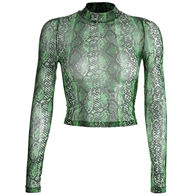 3be2a4c575ac2 Amazon.com  Clothful 💓 Woman Tops 💓