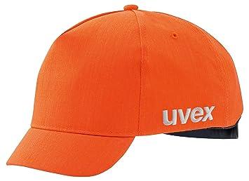 so cheap release date buy online U-Cap Sport Hi-Viz Casquette Anti-Chocs - Protection de la ...