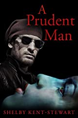 A Prudent Man Kindle Edition