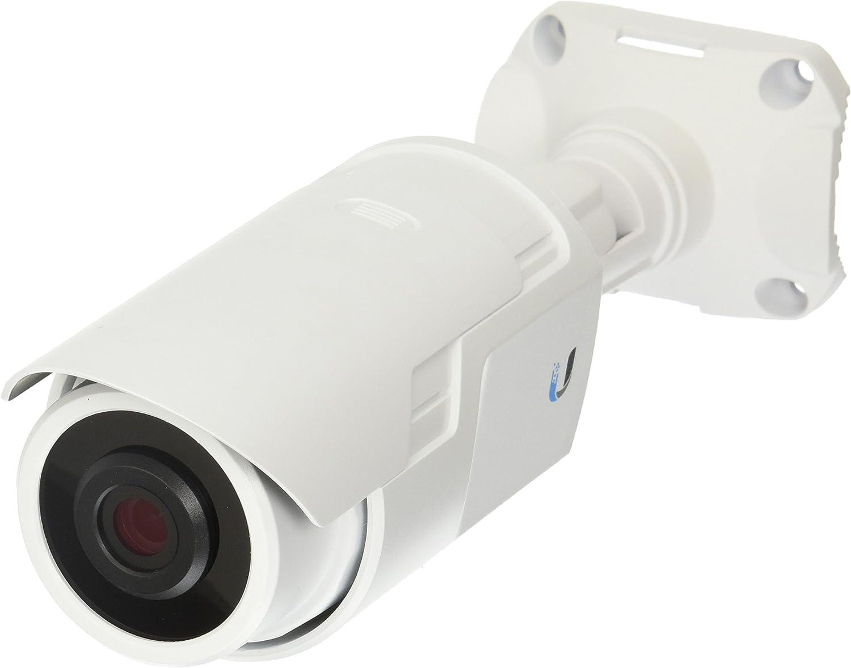 Ubiquiti Networks Uvc Ip Kamera Für Den Innenbereich Kamera