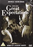 Great Expectations [DVD] [Import]