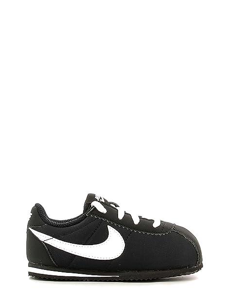 80d59c09961eb Nike Cortez Nylon (TD)