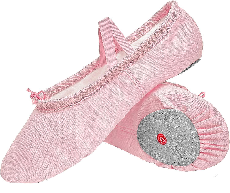 [L-RUN] ガールズ [L-RUN] Toddler B07BB7ZM31 10 10 Toddler ピンク ピンク 10 Toddler, 広島バラ園:f2889d0d --- ijpba.info