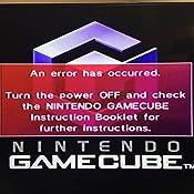 Amazon com: Luigi's Mansion: Video Games