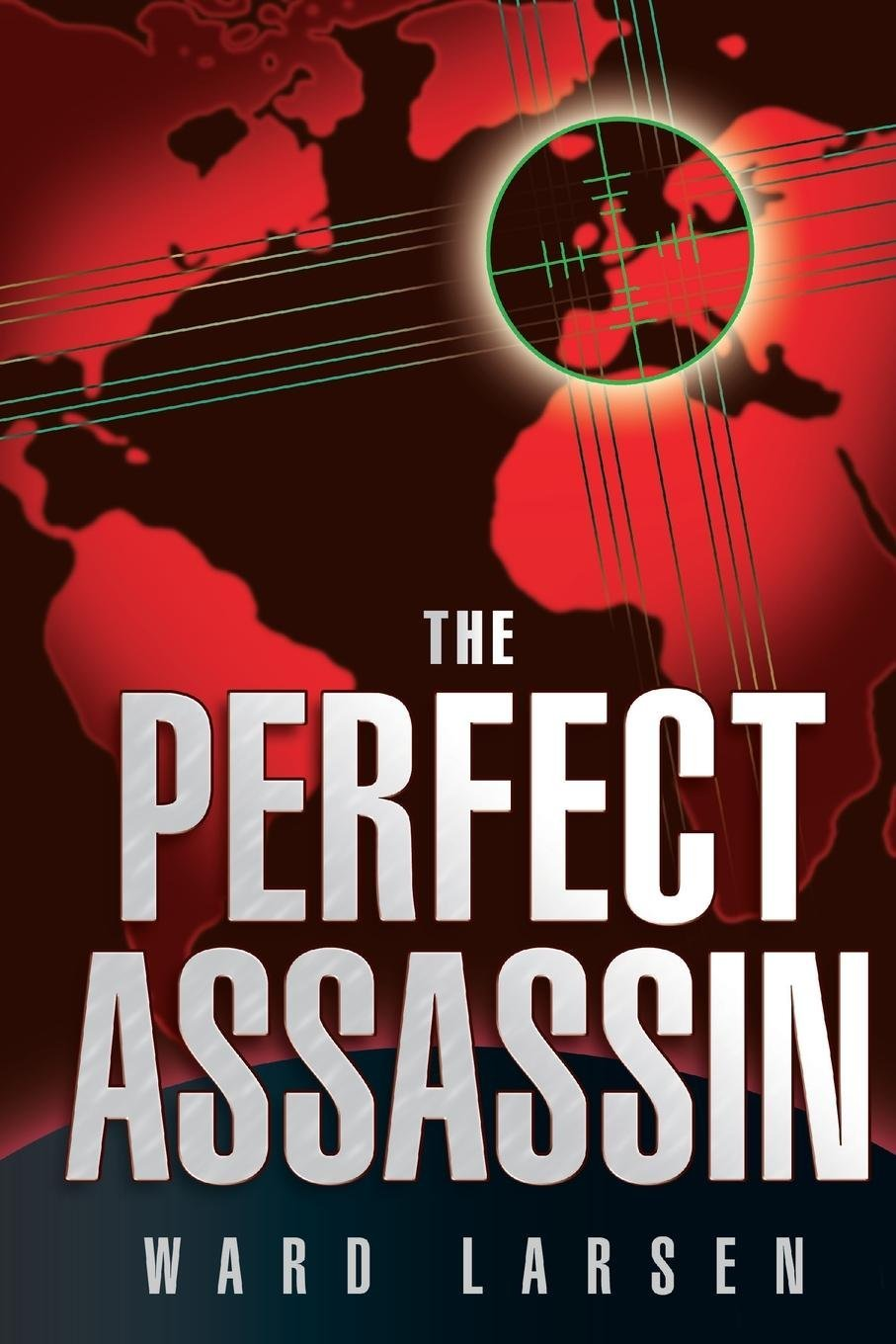 Download The Perfect Assassin: A David Slaton Novel pdf