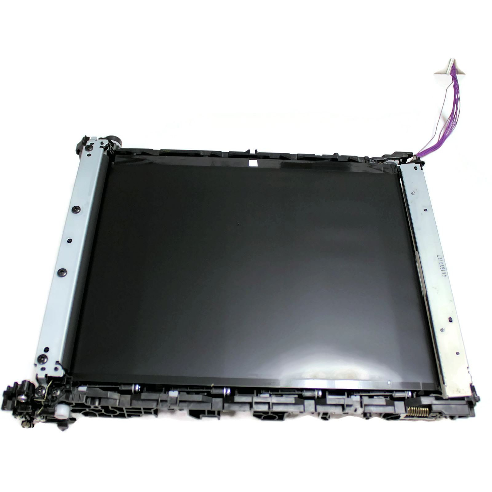 Remanufactured Transfer Belt RM1-8777-000 for Canon ImageClass MF8280CW I-Sensys MF8280CW LBP-7110CW LBP-7100CN LBP-7110Cw Printer