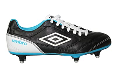Umbro H Football Chaussures Turbine visse