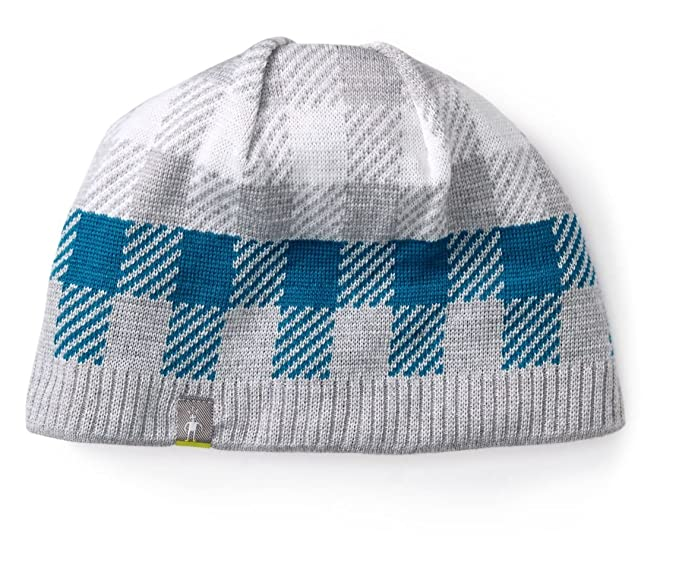 Amazon.com  SmartWool Slopestyle Hat fcf0232413d0
