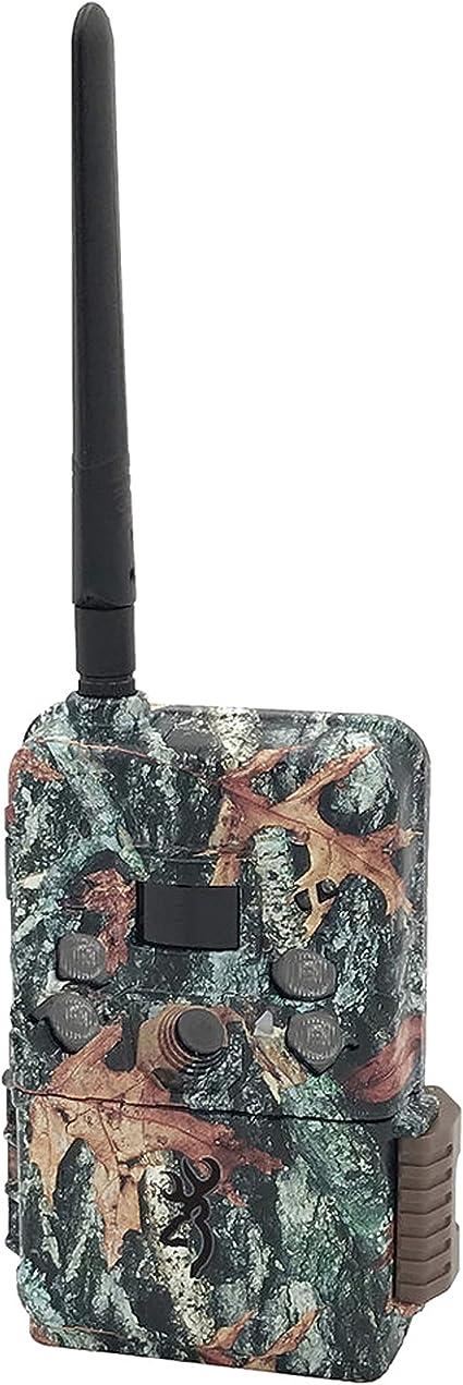 Browning Trail Camera Defender Wireless Pro Scout Trail Camera Verizon
