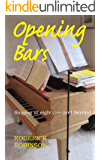 Opening Bars: Singing at Eighty – and Beyond