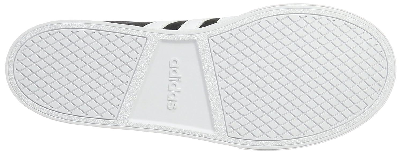 homme / femme est adidas hommes & eacute; chaussures série robustes et élégants et série chaussures de gymnastique de conception nouvelle promotion repas saisonnier ed5f22