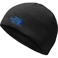 The North Face Bones Beanie Outdoor Hat