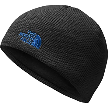413b9f9afe4 The North Face Bones Beanie Outdoor Hat  Amazon.co.uk  Clothing