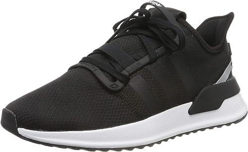 adidas uomo running scarpe