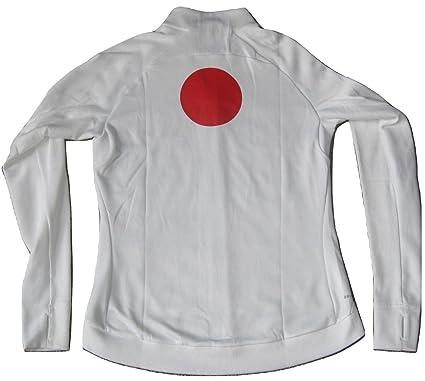 Jacket N12 Country Nike Stay Dri Warm 465431 Track 150 Japan Womens BOXxUf