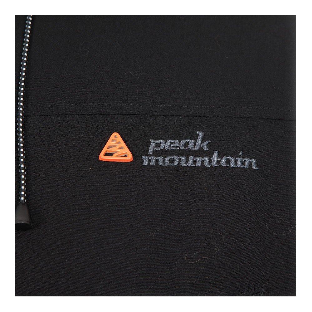 99fb1e77e663b Peak Mountain - Parka Duvet et Plumes Homme Cadogan  Amazon.fr  Sports et  Loisirs