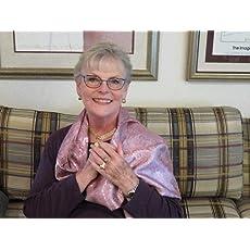 Susan McClurg Berman