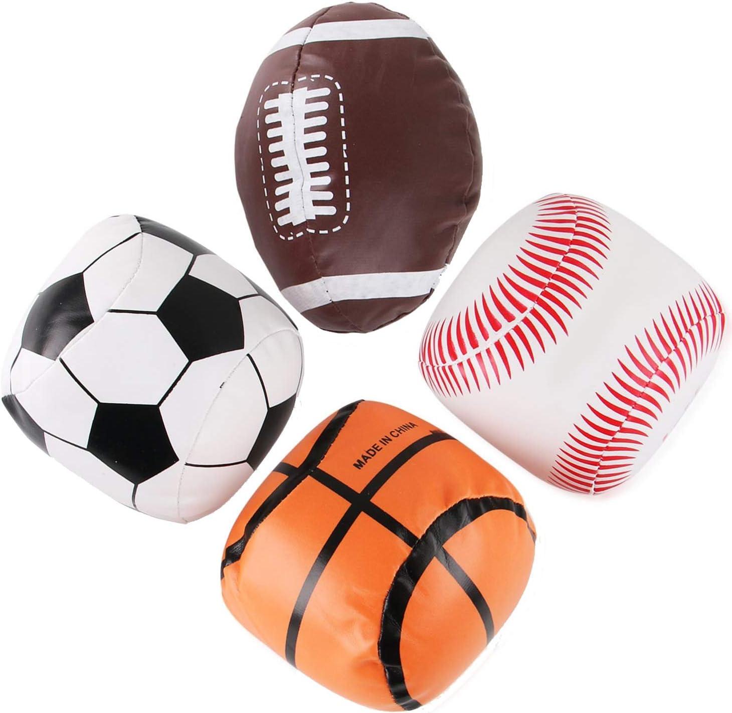 beyondsome Personalisierbare Rugby-Stiefeltasche f/ür Kinder Fu/ßball Sport Turnhalle Schule