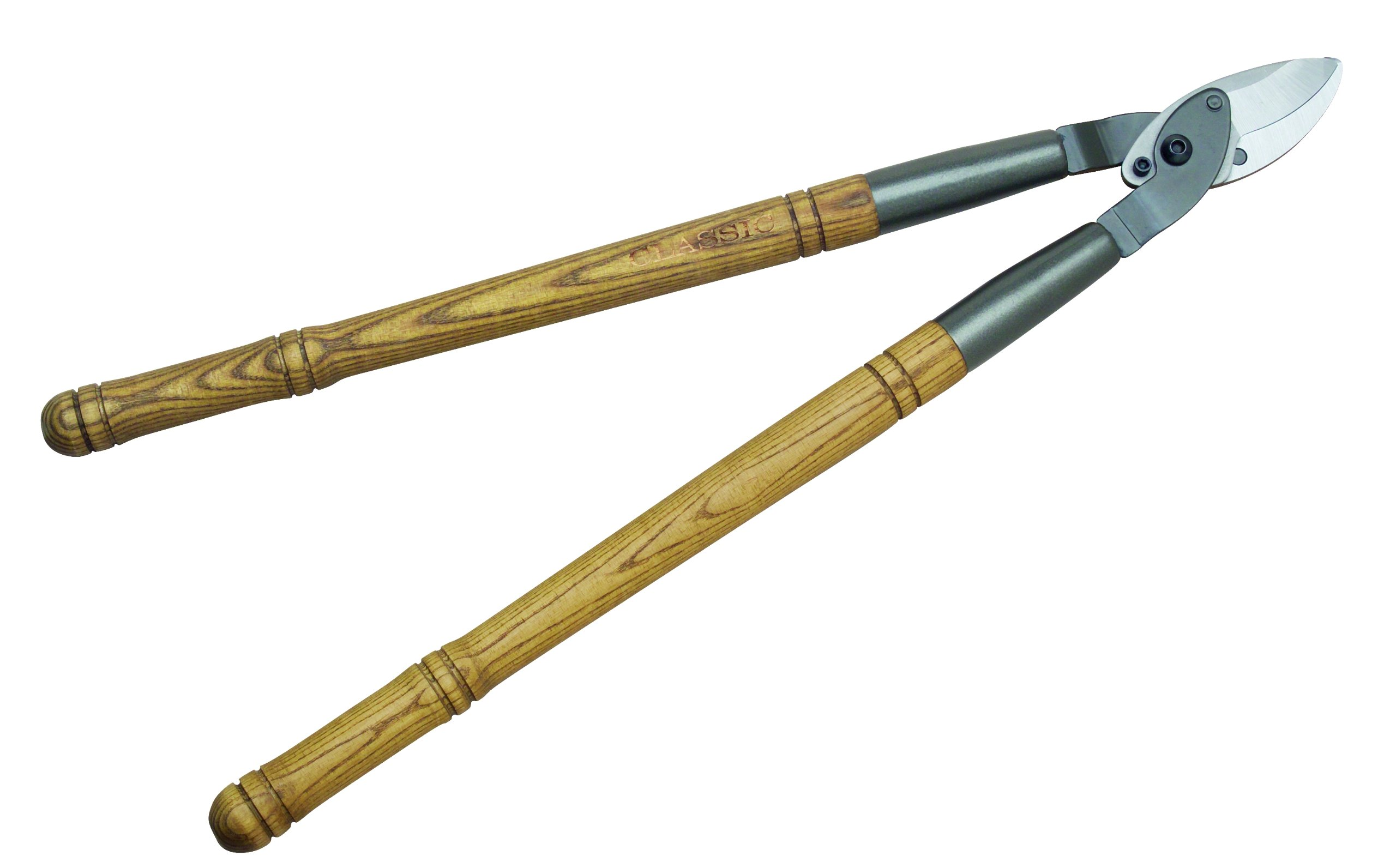 Flexrake Classic Bypass Loppers With 2 Inch Cut Capacity