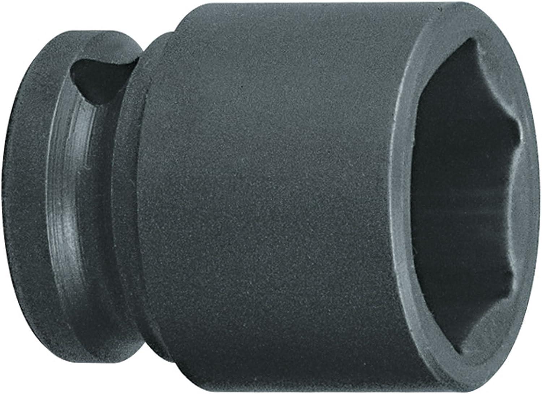 Vaso de impacto 1//2 19 mm Gedore K 19 19