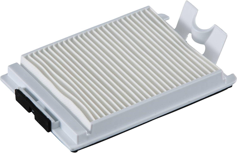 Makita 123636-9 HEPA Filter