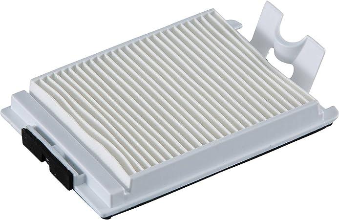 Makita 197166/ /6/Elemento de filtro HEPA