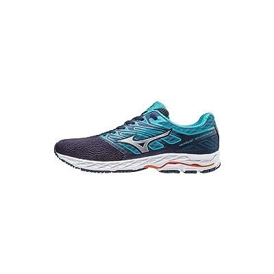 Amazon.com | Mizuno Running Men's Mizuno Wave Shadow Running-Shoes | Road Running