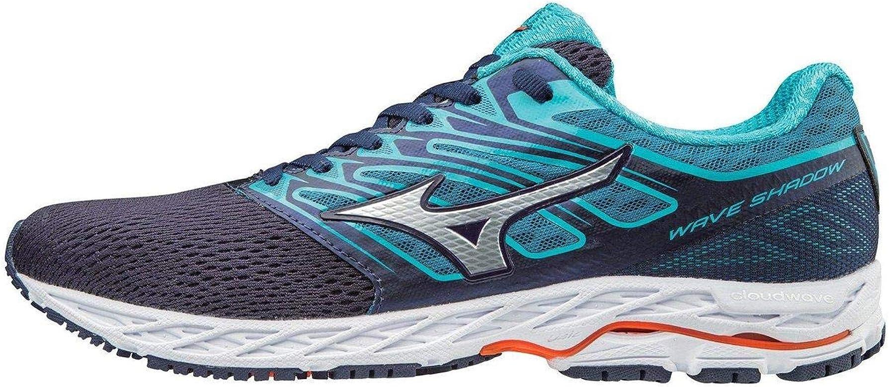 online store 21271 7c8d6 Running Men's Mizuno Wave Shadow Running-Shoes