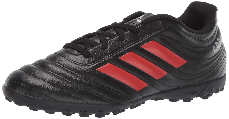 8f141fe35 Amazon.com | adidas Men's Copa 19.4 Turf Soccer Shoe | Soccer